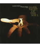 Dark Night of the Soul [Audio CD] Danger Mouse and Sparklehorse - $7.50