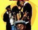 Cooley High [VHS] [VHS Tape] [1975]