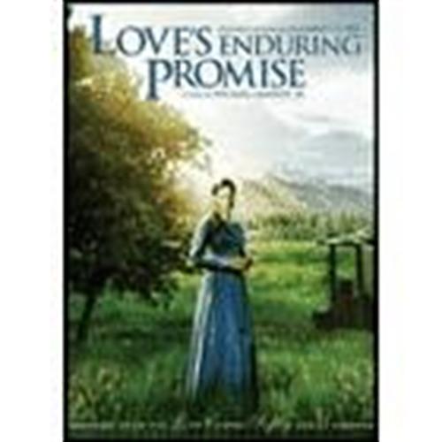Love s enduring promise