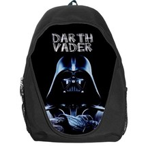 Darth Vader Star Wars The Force Awakens Backpack Bag #94238512 - $29.99