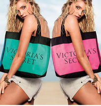 Vs teal blue bag thumb200