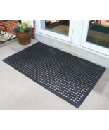 Anti Back and Foot Fatigue Kitchen / Garage / F... - $81.95