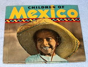 Children mexico1a