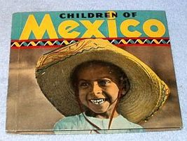 Children mexico1a thumb200