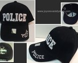 Police hat collage thumb155 crop