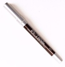 2X Urban Decay 24/7 GLIDE-ON Eye Pencil West Brown Travel Lot Of 2 - $34.83