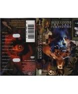 ALICE COOPER - The Last Temptation CASSETTE  - $3.28