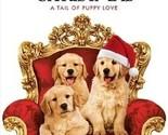 DVD - A Golden Christmas DVD