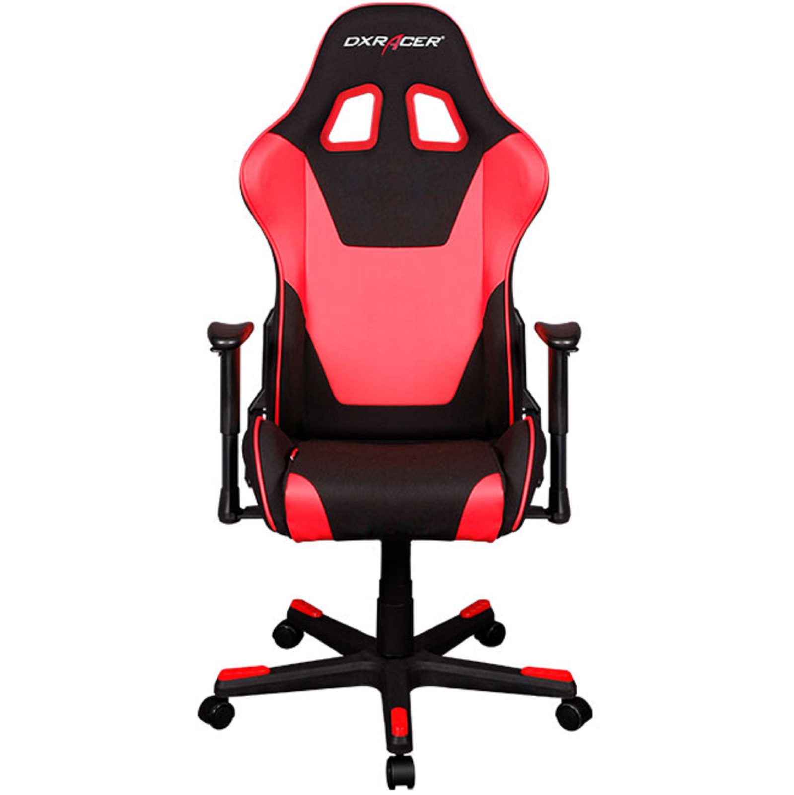 Dxracer Chair 17 customer reviews and 54 listings