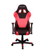 DXRacer OH/FD101/NR High-Back Computer Chair Strong Mesh+PU Chairs(Black... - $289.00