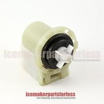 Drain Pump Motor KENMORE WHIRLPOOL 8540024 W101... - $20.20