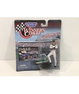 1997 Kenner Starting Lineup Winner's Circle Dale Earnhardt Goodwrench NIB - $9.99