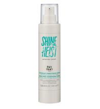 TIGI Shine Heist Lightweight Conditioning Cream, 3.38 ounce