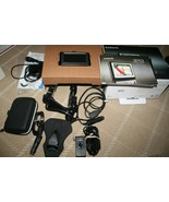 Garmin Aera 560 Aviation GPS w gxm 40 - $577.30