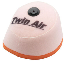 Twin Air Filter Fits Honda Crf Xr 50 2000-2012 Xr50 Crf50 - $30.99
