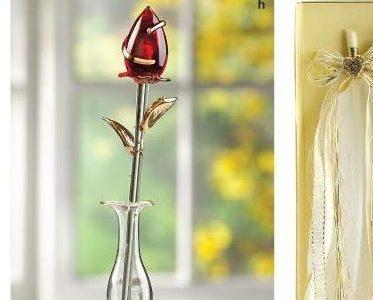 Rose111111111