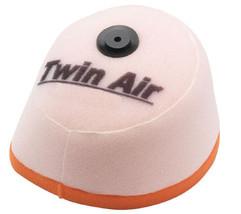 Twin Air Filter Fits Kawasaki Kx 65 2000-2012 Kx65 - $30.99
