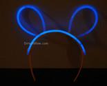 Blue glow bunny ears1 thumb155 crop
