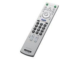 Sony Remote Commander (RM-FW001), RM-FW001 - $9.99