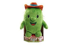 Disney Junior Sheriff Callie's Wild West Toby Plush Stuffed Animal - $25.99
