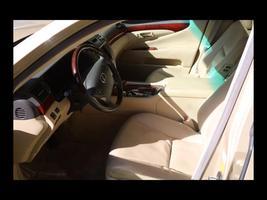 2008 Lexus LS 460 L For Sale in Harwinton, CT 06799 image 9