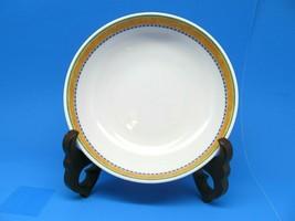 "Dansk Kobenhavn  8"" Pasta Bowl Excellent Condition - $24.25"