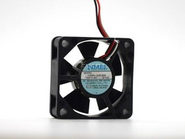 NMB 3510 1404KL-04W-B59 35mm DC 12V 0.11A 3.5CM cooling fan 35 * 35 * 10MM - $11.99
