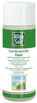Allga San solution for joints and muscles 1x100ml creeping pine(pinus mugo) - $33.62
