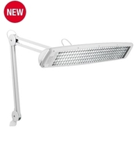Daylight Triple Bright Lamp white U32500 DISCOUNTED Daylight Company - $162.00