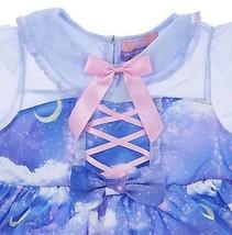 Angelic Pretty x Disney Store Japan Dreamy Luna Rapunzel Lolita OP Kawaii Dress image 6