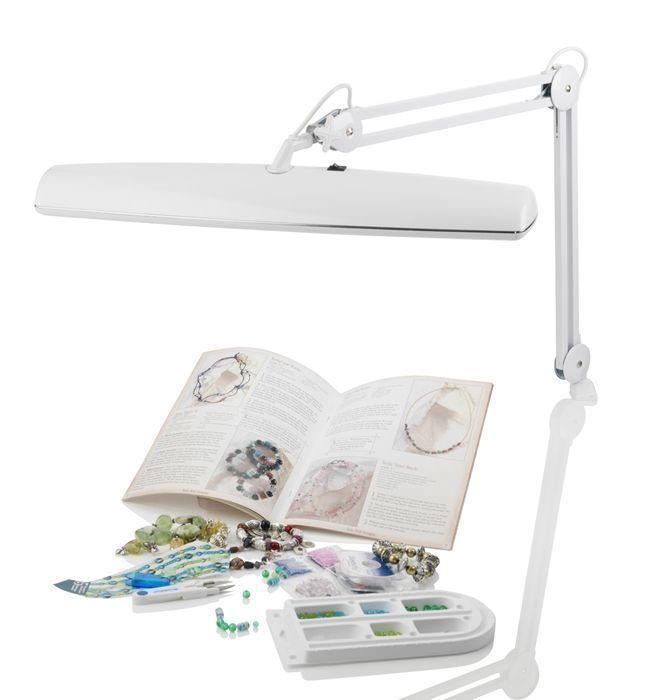 Daylight Triple Bright Lamp white U32500 DISCOUNTED Daylight Company