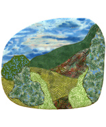 Mountainside_thumbtall