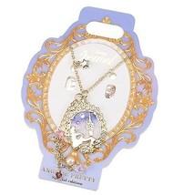 Angelic Pretty x Disney Store Japan Collaborati... - $89.00