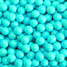 SIXLETS POWDER BLUE, 2LBS - $16.72