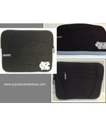 North Carolina University Tablet Ipad Laptop Protection Case by Fanatic NWT - $11.99