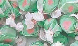 Taffy Town Watermelon Salt Water Taffy, 1LB - $7.10