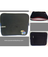 Kansas State University Jayhawks Tablet Ipad Protection Case by Fanatic NWT - $11.99