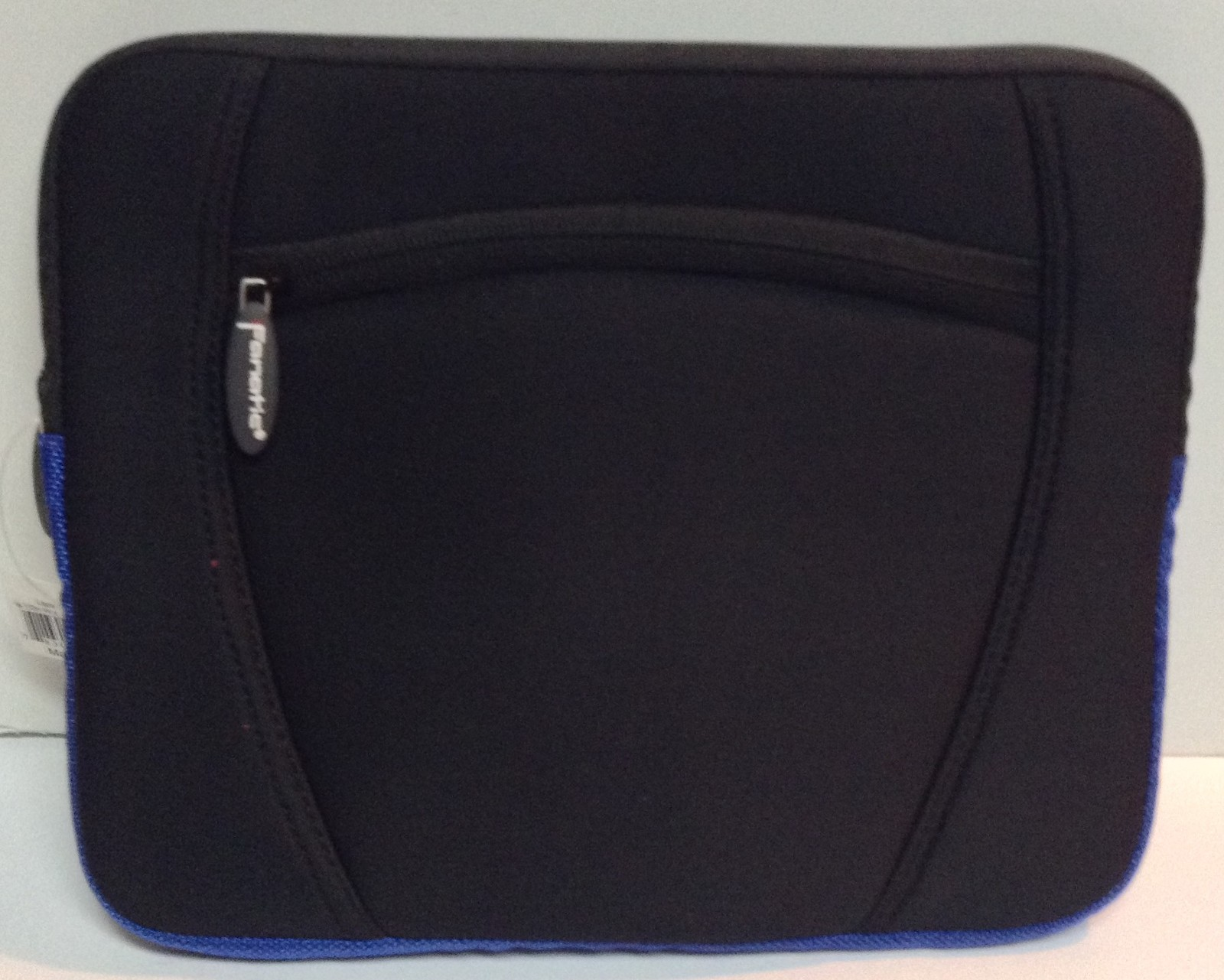 Kansas State University Jayhawks Tablet Ipad Protection Case by Fanatic NWT