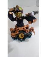 Skylanders Swap Force figure - $15.99