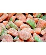 Sour Patch Watermelon Rinds - $8.02
