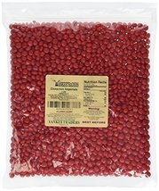 Cinnamon Imperials Candy~ Red Hots ~ 2 Lbs ~ by... - $10.58