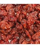 Dried Tart Cherries - Essential Pantry - $5.87