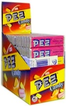 PEZ Candy Refills 12ct. - $22.62
