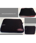 Mississippi University Ole Miss Tablet Ipad Laptop Protection Case by Fa... - $11.99
