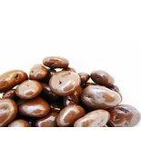 Milk Chocolate Covered Raisins 5 Pound Bag (Bulk) - $29.03