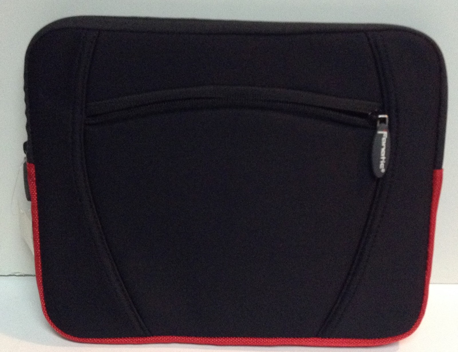 Texas Tech University Tablet Ipad Laptop Protection Case by Fanatic NW