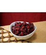 """Dried Sour """"Tart"""" Cherries (10 Pound Case) - $70.27"""