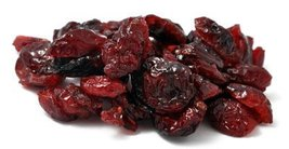 Gourmet Dried Cranberries, 16 Oz - $6.49