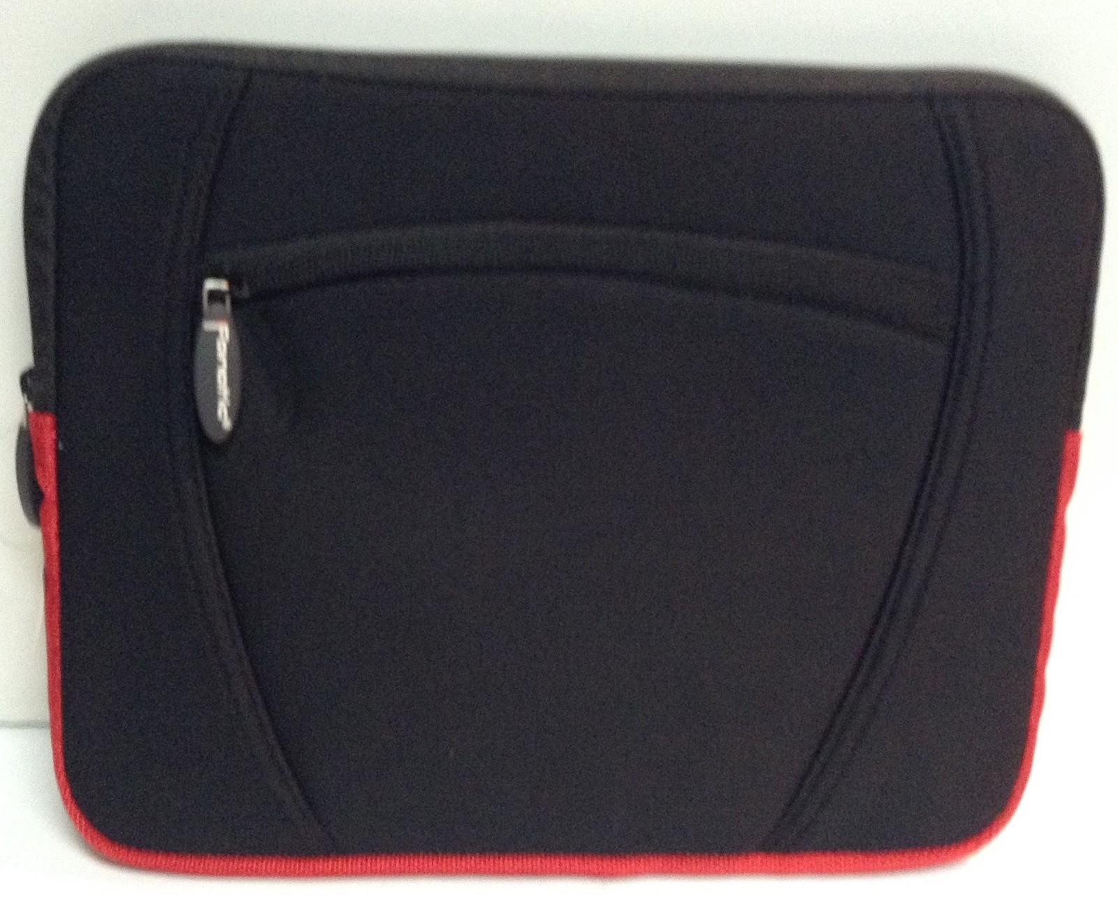 North Carolina State Tablet Ipad Laptop Protection Case