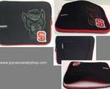 North carolina state laptop case collage thumb155 crop